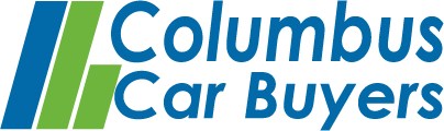 Columbus Car Buyers Logo